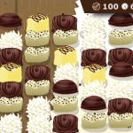 Cafe Chocolatier Screenshot 2
