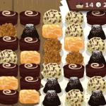 Cafe Chocolatier Screenshot 1