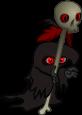 Evil Wizard Concept