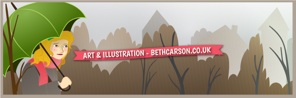 Twitter Header January - Beth Carson